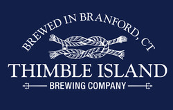 Thimble IBCo_LogoBlue_28inch