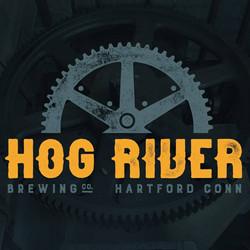 Hog River