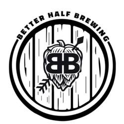 better half brewing