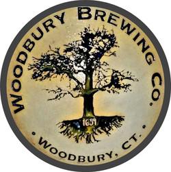 Woodbury Brewing Company 2021