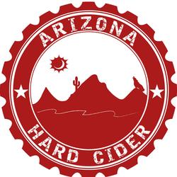 Arizona Hard Seltzer