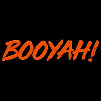 boo yah.png
