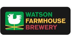 Watson Farmhouse Brewery