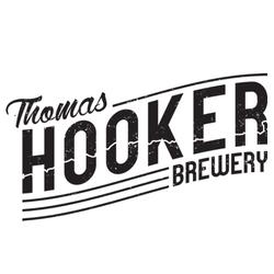 thomas hook brew