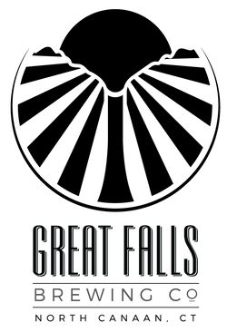 Great Falls Brewing 2021