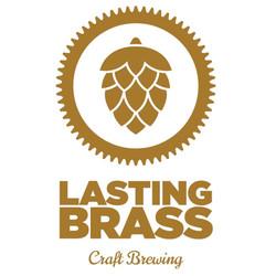 lasting brass brewing 2021