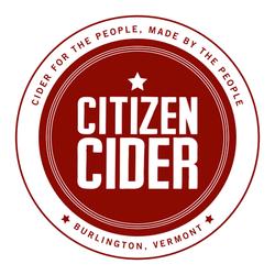 Citizen_Cider_logo 2021