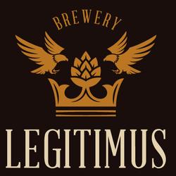 Brewery Legitimus new