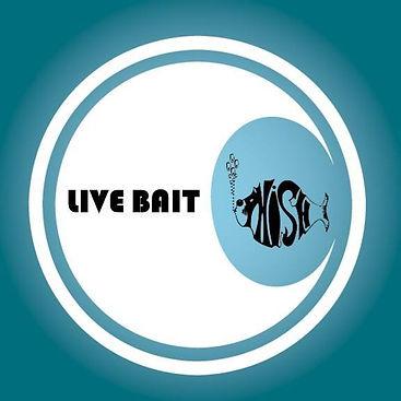 Live Bait band logo.jpg