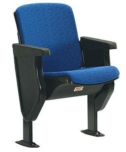 Roma-Theater-Seat.jpg