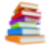 Books for website image.png