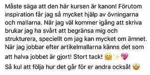 thumbnail_Skjermbilde 2020–12–08 kl.14.