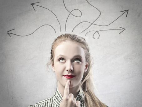 Topp 5 grunner til at ingen leser bloggen din