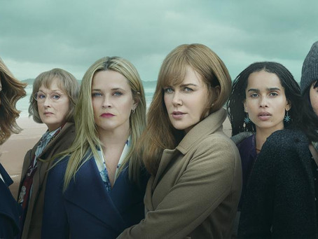 5 Things Big Little Lies Taught Us About Domestic Violence