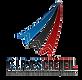 New-Logo CIRAS DE CRETEIL.2019.png
