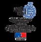 2016_logo_academie_Creteil-PNG.png