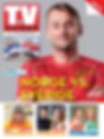sh_cover.jpg