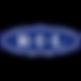 logo_transparent_ranheim.png