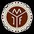 logo_transparent_mjondalen.png