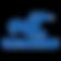 logo_transparent_fk-haugesund.jpg.png