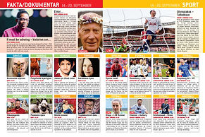 paa_tv_programbladet_sport.jpg