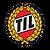 logo_transparent_tromsoe.png
