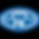 logo_transparent_molde.png