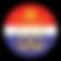 logo_transparent_stroemsgodset.png