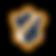 logo_transparent_stabaek.png