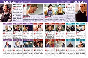 paa_tv_programbladet_film.jpg