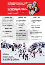 Ski-VM Seefeldt 2019 page 2.png
