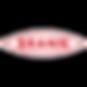logo_transparent_brann.png