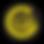logo_transparent_bodoe-glimt.png