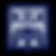 logo_transparent_kristiansund.png