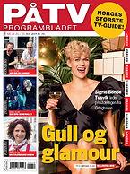 paa_tv_programbladet_cover.jpg
