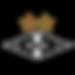logo_transparent_rosenborg.png