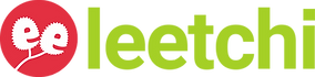 01_logo_Leetchi_horizontal.webp