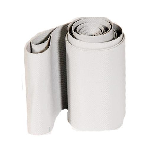 PVC Bias Tape