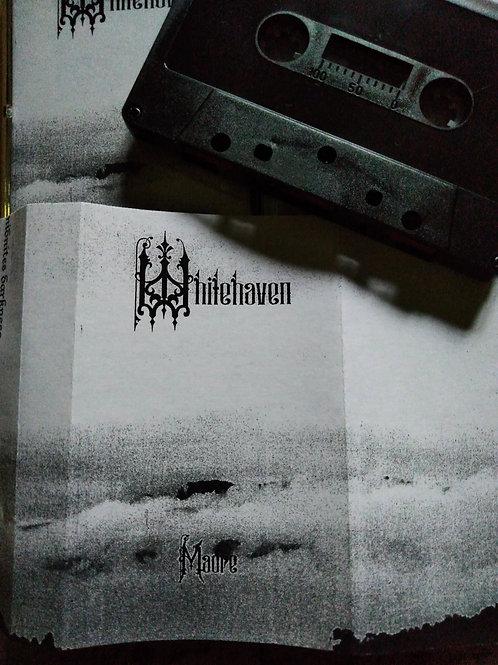 Whitehaven (AUS) - Madre MC