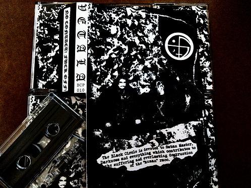 Vetala (POR) - Demo III MC