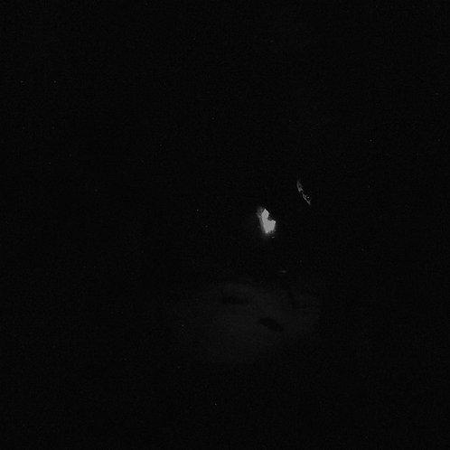 Paysage d'Hiver (CH) - Nacht DLP