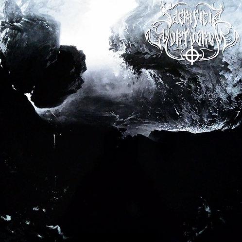 Sacrificia Mortuorum (FRA) - Maturum Est LP