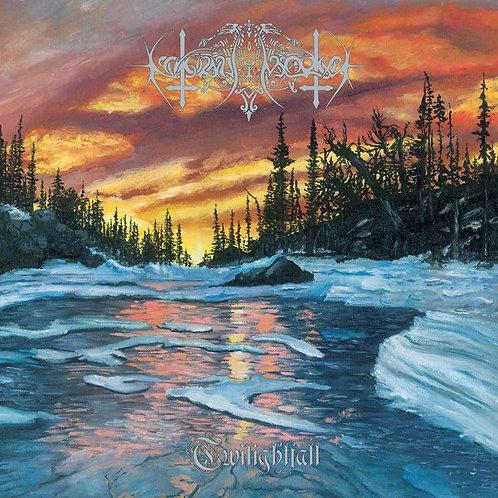 Nokturnal Mortum (UKR) – Twilightfall LP