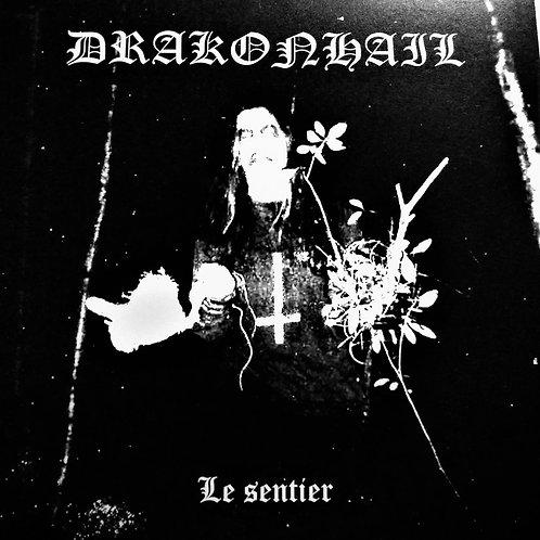 ASR099 Drakonhail (FRA) – Le Sentier DLP