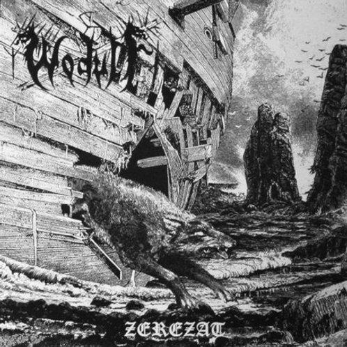 """Wodulf (GRE) - Zerezat 7"""""""