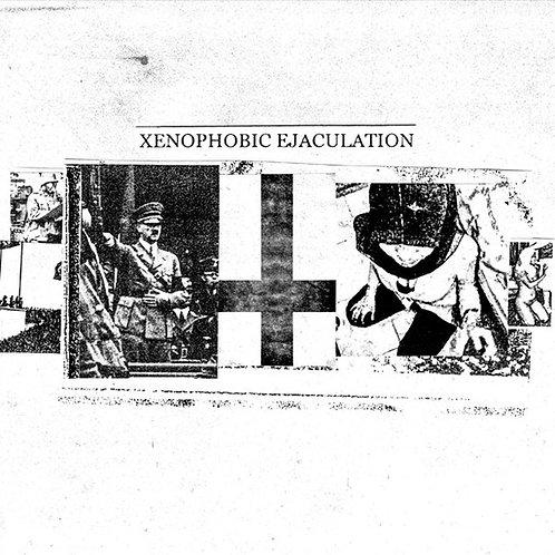 X.E. (FIN) - 18 CD