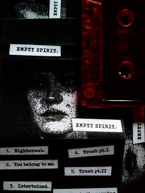 Empty Spirit (AUS) - Empty Spirit MC