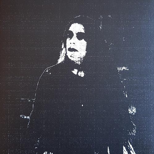 AON002  Mäleficentt (USA) – Night of the Palemoon... DIGI-CD