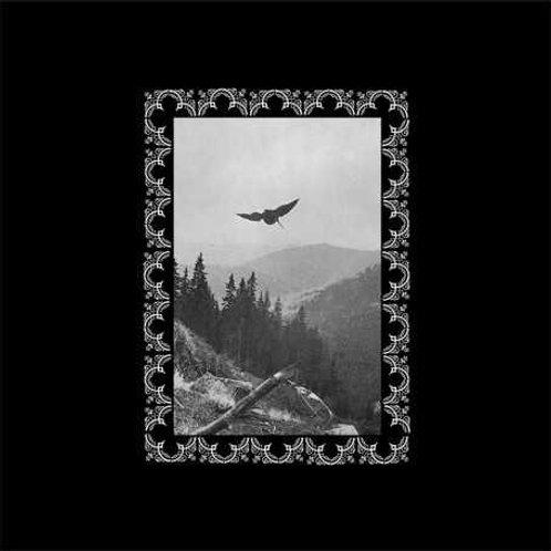 Ostots (SPA) – Hil Argi LP