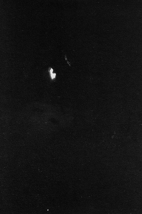 Paysage d'Hiver (CH) - Nacht A-5 DIGI-CD
